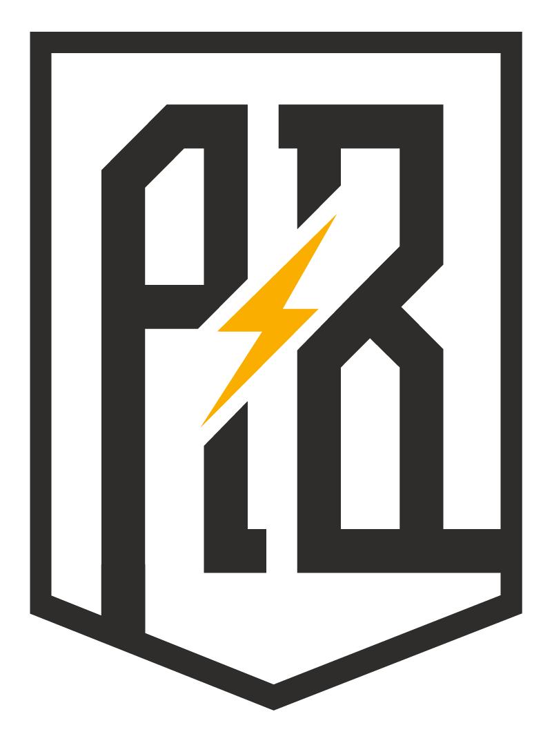 logo_AB_Dark